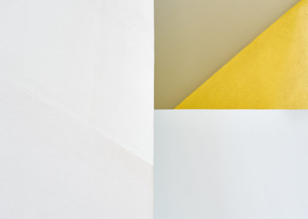 areas are here to support II Alex Harbich Fotograf Galerie Minimal