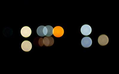 Die einfachen Dinge – Minimalismus und Minimale Fotografie
