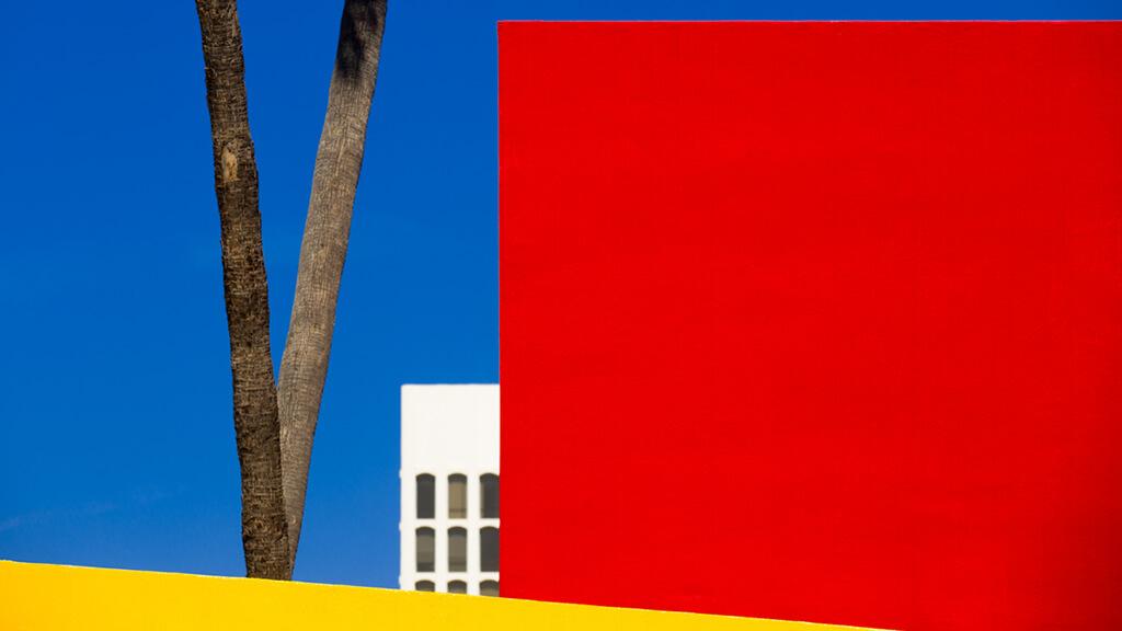 Galerie Minimal Gianfilippo De Rossi Minimal Photography Minimale Fotografie
