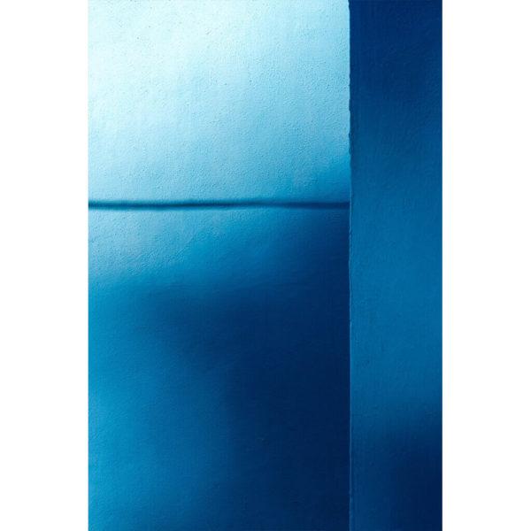 Galerie Minimal Maarten Rots Minimal Photography Minimale Fotografie