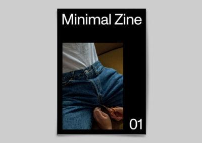 Minmalzine1