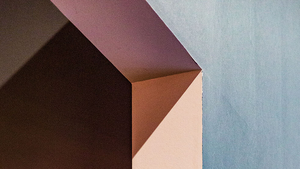 Photographer Maarten Rots: the abstract in the mundane (aotw 5/20)