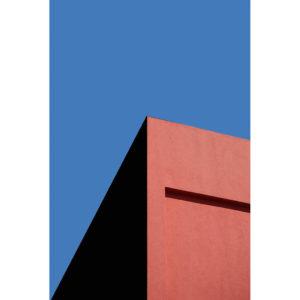 Giacomo Tintori Galerie Minimal Fotografie Photography Kunst Art Milan Mailand Minimal Dream 1
