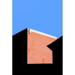 Giacomo Tintori Galerie Minimal Fotografie Photography Kunst Art Milan Mailand Minimal Dream 3