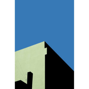 Giacomo Tintori Galerie Minimal Fotografie Photography Kunst Art Milan Mailand Minimal Dream 4