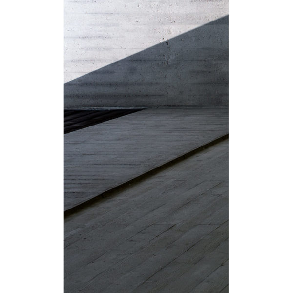 carcrash noworriesjustsad Minimal photography minimale Fotografie Print Kunstdruck Galerie Minimal Berlin