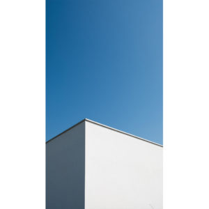 dramababy noworriesjustsad Minimal photography minimale Fotografie Print Kunstdruck Galerie Minimal Berlin