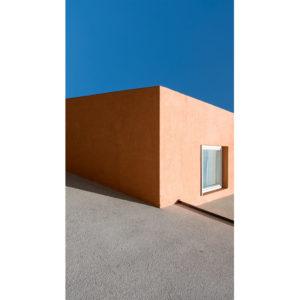 sommerfrische noworriesjustsad Minimal photography minimale Fotografie Print Kunstdruck Galerie Minimal Berlin