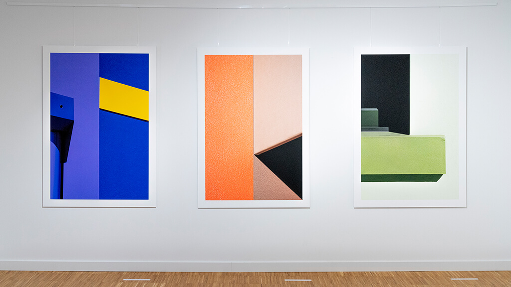 titelbild Galerie fuer Minimalistische Fotokunst