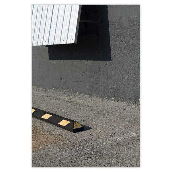 The Big Reveal Natalie Christensen Galerie Minimal
