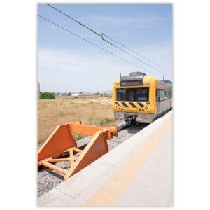 lisbon train
