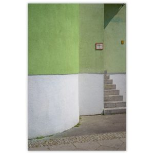 Green 2000