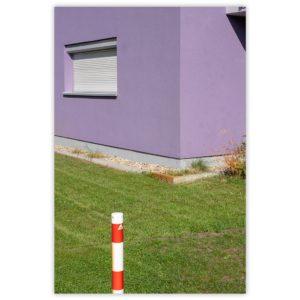 Purple Adlershof